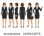 vector illustration of ... | Shutterstock .eps vector #1029615073