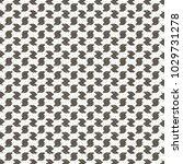 brush stroke monochrome pattern ...   Shutterstock .eps vector #1029731278