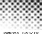 abstract halftone background....   Shutterstock .eps vector #1029764140