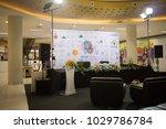 chiang mai  thailand   february ... | Shutterstock . vector #1029786784
