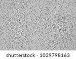 rough wall texture  wall... | Shutterstock . vector #1029798163