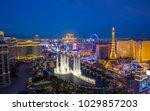 Las Vegas  Usa   January 02 ...