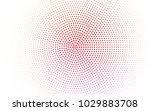 dark red vector modern...   Shutterstock .eps vector #1029883708