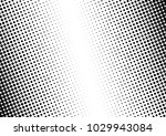 distressed halftone background. ...   Shutterstock .eps vector #1029943084