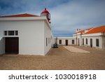 sintra  portugal  july 5  2014  ... | Shutterstock . vector #1030018918