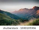 Munnar Top Station Is A Popula...
