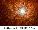 photo of abstraction from...   Shutterstock . vector #1030116736
