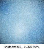 abstract,arena,backdrop,background,blue,bright,christmas,cold,cool,design,empty,freeze,frost,frosty,glass