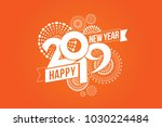vector illustration of ... | Shutterstock .eps vector #1030224484