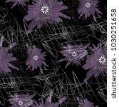 seamless pattern simple design. ...   Shutterstock . vector #1030251658