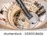 bangkok  thailand   december 30 ... | Shutterstock . vector #1030318606