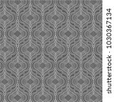 Seamless Abstract Pattern....