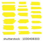 creative vector illustration of ... | Shutterstock .eps vector #1030408303