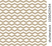 seamless geometric pattern....   Shutterstock .eps vector #1030425454