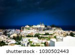 lipari island  sicily  italy | Shutterstock . vector #1030502443