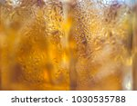 Small photo of The Adsorption of Water Vapor on Glass Surfaces (closeup image)