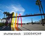 San Diego  Southern California...