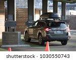seattle  washington usa  ...   Shutterstock . vector #1030550743