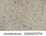 counter top texture granite... | Shutterstock . vector #1030659376
