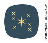 star bright  shine    Shutterstock .eps vector #1030675624