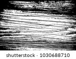 the texture of grey board... | Shutterstock . vector #1030688710