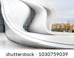 baku  azerbaijan   january 01 ...   Shutterstock . vector #1030759039