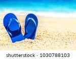 Summer Holiday Beach Background ...