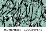 abstract seamless pattern with... | Shutterstock .eps vector #1030849648