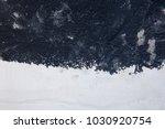 backgrounds   textures | Shutterstock . vector #1030920754