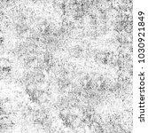grunge black and white.... | Shutterstock . vector #1030921849