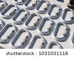 the snap link   Shutterstock . vector #1031031118