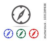 tumblr explore icon. elements...