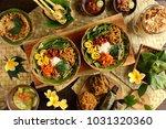 Nasi Campur Bali. Popular...