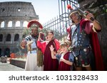 Rome   Italy   June 20th 2013 ...