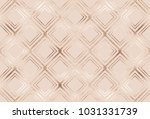 art deco seamless pattern with... | Shutterstock .eps vector #1031331739