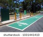 carmilla  queensland  australia ...   Shutterstock . vector #1031441410