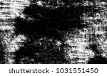 grunge background of black and... | Shutterstock .eps vector #1031551450