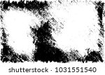 grunge background of black and... | Shutterstock .eps vector #1031551540