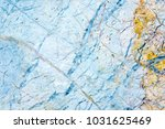 colorful marble texture... | Shutterstock . vector #1031625469