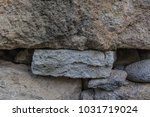 stone texture background for... | Shutterstock . vector #1031719024