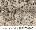 cement surface texture | Shutterstock . vector #1031738140