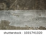 old wall textures background | Shutterstock . vector #1031741320