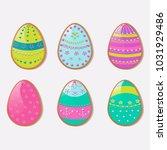 vector illustration for the... | Shutterstock .eps vector #1031929486