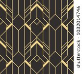 vector modern tiles pattern....