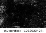 grunge background of black and... | Shutterstock .eps vector #1032033424