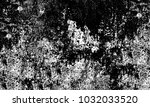 grunge background of black and... | Shutterstock .eps vector #1032033520