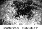 grunge background of black and... | Shutterstock .eps vector #1032033544