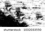 grunge background of black and... | Shutterstock .eps vector #1032033550