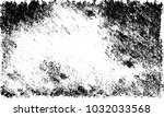grunge background of black and... | Shutterstock .eps vector #1032033568