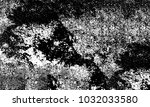 grunge background of black and... | Shutterstock .eps vector #1032033580